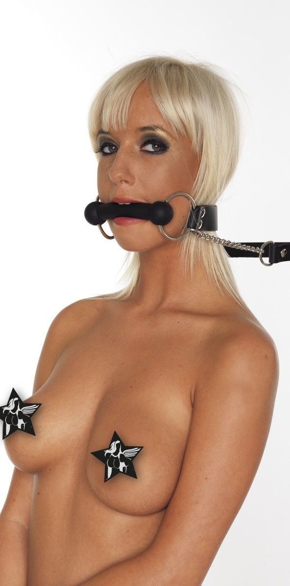 petplay bdsm puff in cuxhaven