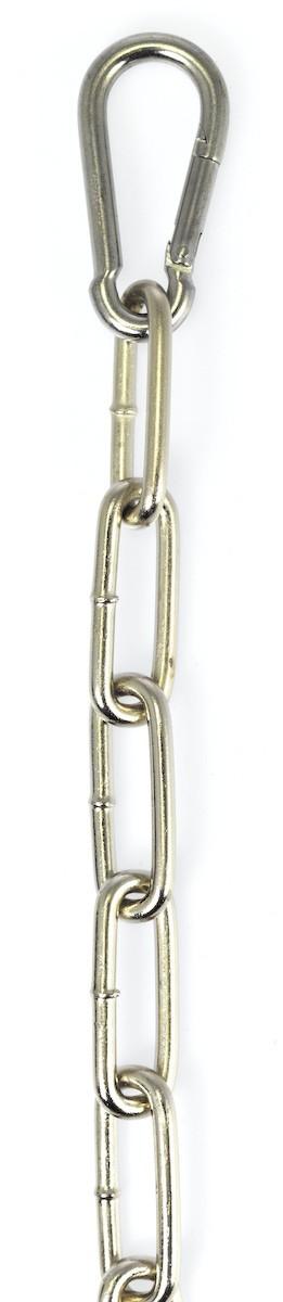 keuschheitsgürtel mit schenkelbänder liebesschaukel aufhängen